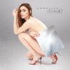 Annalisa - Nuda10 (Deluxe Edition) artwork
