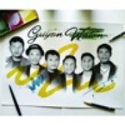 download lagu Guyon Waton Ninggal Cerito (Purwokerto)
