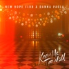 thumbnail New Hope Club & Danna Paola - Know Me Too Well