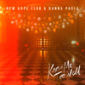 New Hope Club & Danna Paola - Know Me Too Well