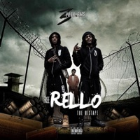 Free Rello - 3 Problems mp3 download