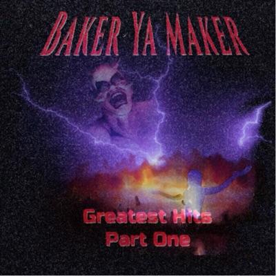 Born2Lose - Baker Ya Maker mp3 download