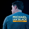 Michael Ian Black - Michael Ian Black: Noted Expert (Original Recording)  artwork