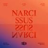 SF9 - SF9 6th Mini Album 'Narcissus' - EP  artwork