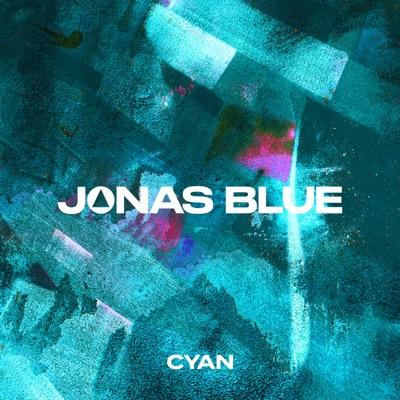 We Could Go Back (Jonas Blue & Jack Wins Mix) - Jonas Blue Feat. Moelogo mp3 download