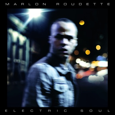 When The Beat Drops Out - Marlon Roudette mp3 download