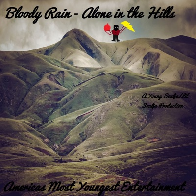 The Hills - Bloody Rain mp3 download