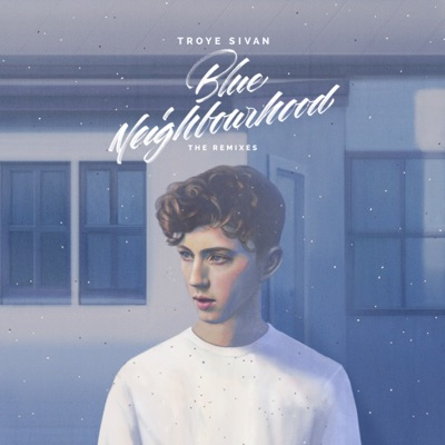 Wild (Young Bombs Remix) - Troye Sivan Feat. Alessia Cara & Young Bombs mp3 download