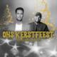 Jeffrey Heesen & Brace - Ons Kerstfeest