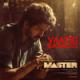 "Vidyasagar, Anirudh Ravichander, Maran & Jayamoorthy - Vaathi Kabaddi (From ""Master"")"