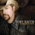 American Soldier - Toby Keith - Toby Keith