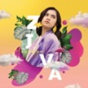 download lagu Ziva Magnolya Sampai Kapan