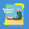 Neona - Bahasa Cinta - EP