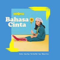 Download lagu Neona - Bahasa Cinta