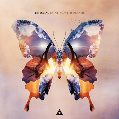 Broken - Tritonal & Jenaux Feat. Adam Lambert mp3 download