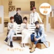 download lagu HIGH4 & IU Not Spring, Love or Cherry Blossoms