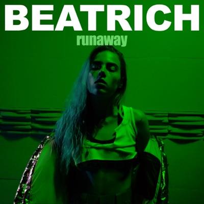 Runaway - Beatrich mp3 download