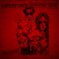 Free Download Mötley Crüe Home Sweet Home Mp3