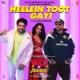 """Badshah & Aastha Gill - Heelein Toot Gayi (From """"Indoo Ki Jawani"""") [feat. Guru Randhawa]"""