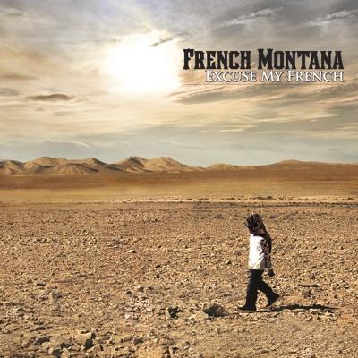 Pop That - French Montana Feat. Rick Ross & Drake & Lil Wayne mp3 download
