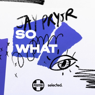 So What - Jay Pryor mp3 download