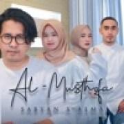 download lagu Sabyan & ALMA Al-Musthofa