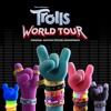 Download Lagu Just Sing (Trolls World Tour) MP3