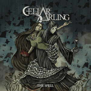 The Spell - The Spell mp3 download