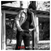 Mitch Rossell - 2020 Mp3