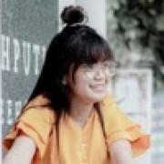 download lagu Esa Risty Ambyar Sak Ambyar Ambyare