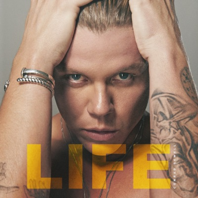 Healing Hands - Conrad Sewell mp3 download
