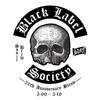 Black Label Society - Sonic Brew (20th Anniversary Blend 5.99 - 5.19)  artwork
