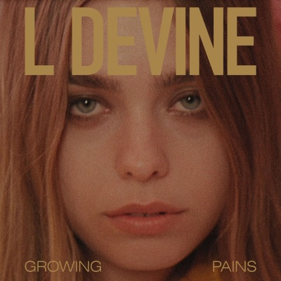 Like You Like That - L Devine mp3 download