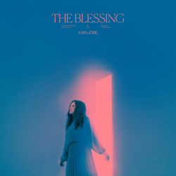 The Blessing (Live) - The Blessing (Live) mp3 download