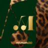 MAMAMOO - TRAVEL - EP