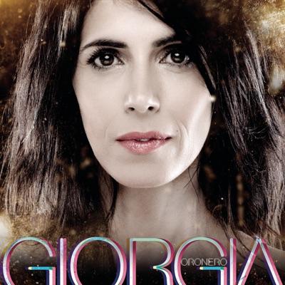 Credo - Giorgia mp3 download
