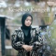 download lagu Woro Widowati Kesekso Kangen
