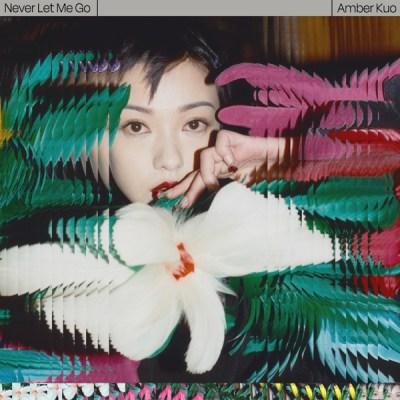 郭采潔 - Never Let Me Go - Single