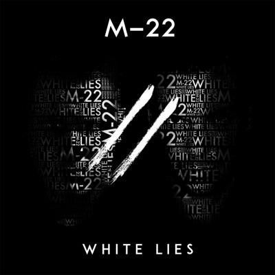 White Lies - M-22 mp3 download