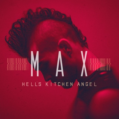 Lights Down Low - MAX mp3 download