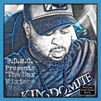 Summer 2017 (Rap Mix) - Braylon Dedmon mp3 download
