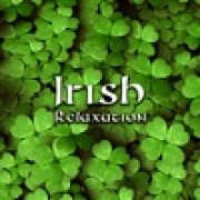 download lagu Celtic Chillout Relaxation Academy Irish Treasure