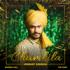 Himmat Sandhu - Chamkila - Single