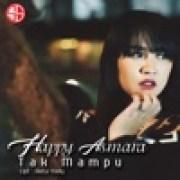 download lagu Happy Asmara Tak Mampu