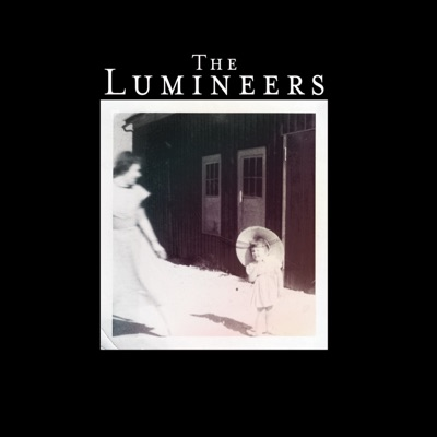 Ho Hey - The Lumineers mp3 download