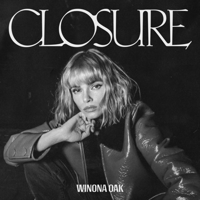 Another Story - Winona Oak mp3 download
