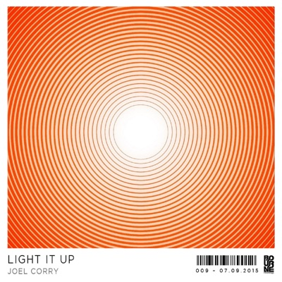 Light It Up - Joel Corry mp3 download