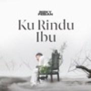Rizky Febian - Ku Rindu Ibuwidth=