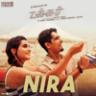 Sid Sriram, Gautham Vasudev Menon & Malvi Sundaresan - Nira (From