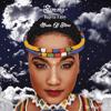 Simmy - Emakhaya (feat. Da Capo & Sun-El Musician)